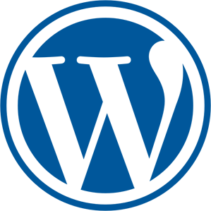 Hire Wordpress Developers