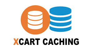 Caching issue in X-cart 5 – Cache losing automatically after 1 hour
