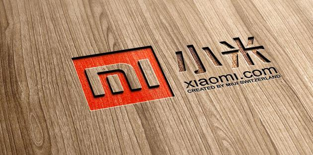 Xiaomi Social media marketing case study