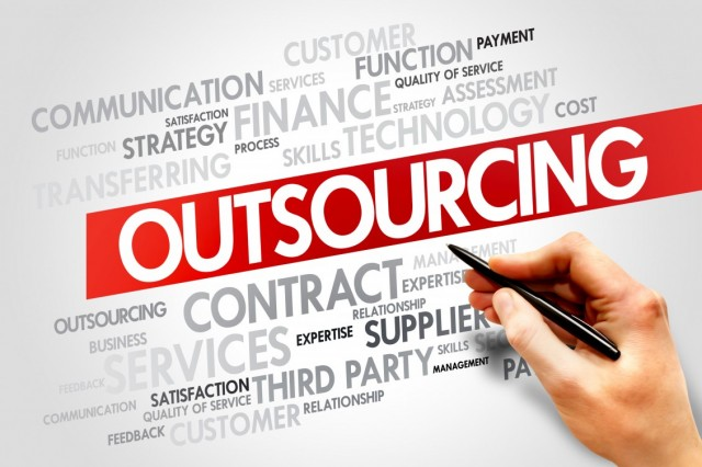 Outsourcing to India? Some info that may be helpful