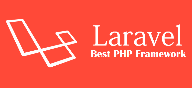 7 Reasons to Choose Laravel PHP Framework.