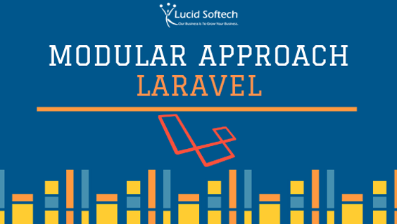 Everything About Modular Approach Laravel